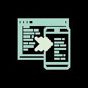App-Development-02